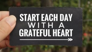 gratitude/parentinglately