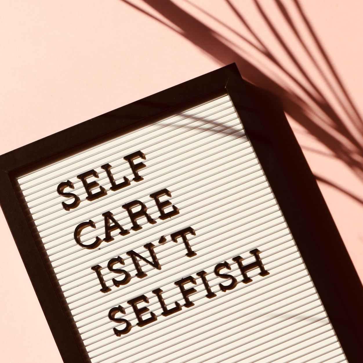 self care ideas /parentinglately