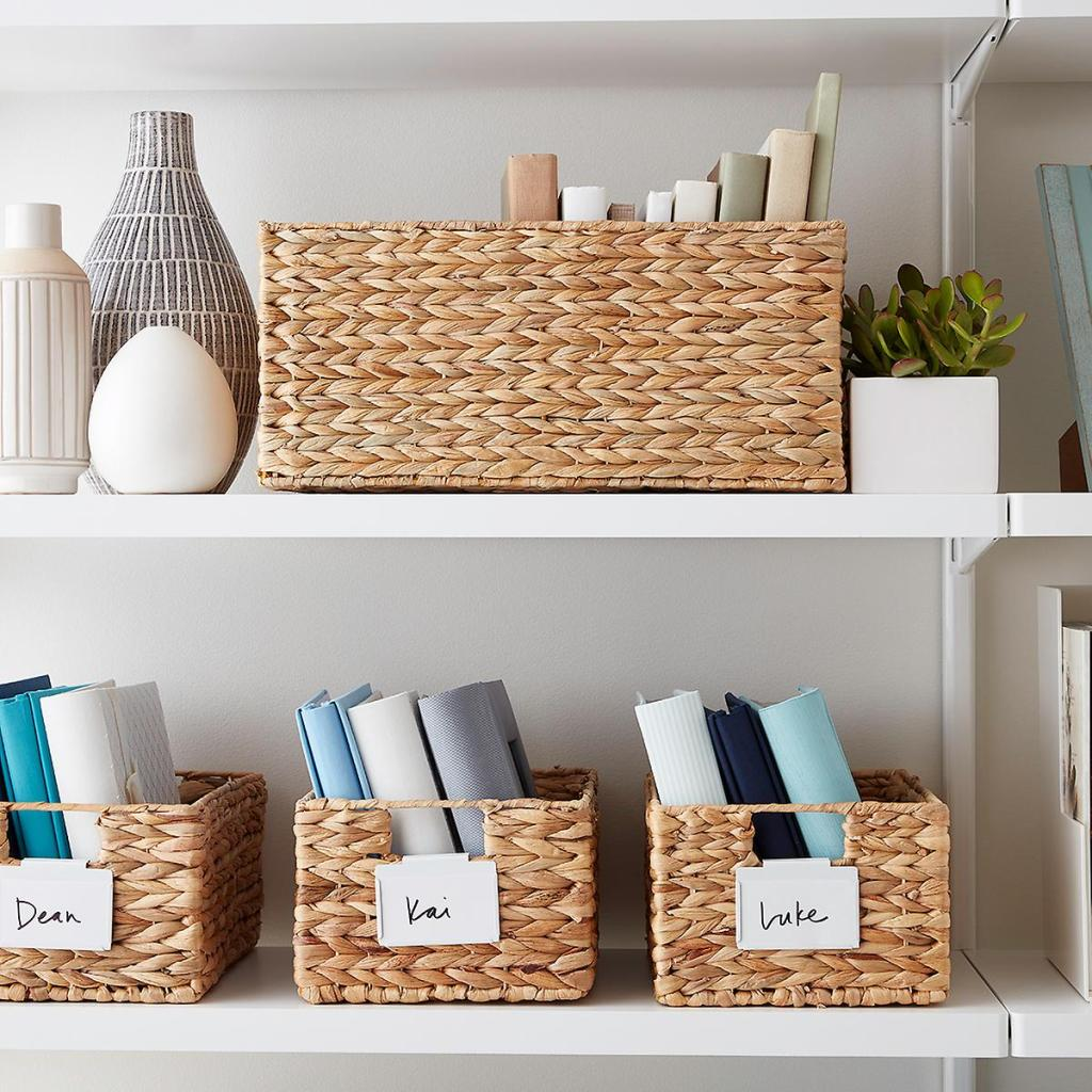 Simple Ways To Easily Declutter Your Home