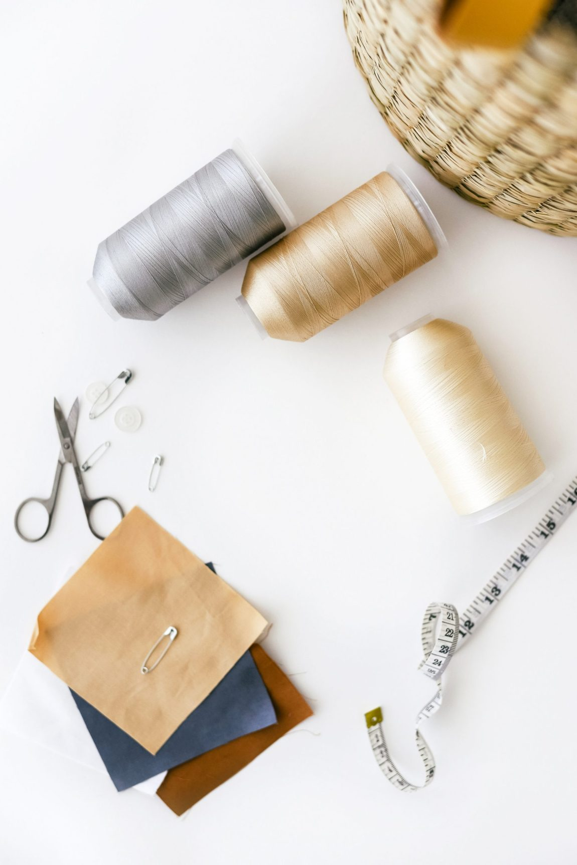 crafts to make and sell for money/parentinglately