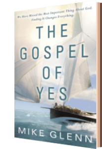 "Teaching Children About the ""Yes"" From God - Parenting Like Hannah"
