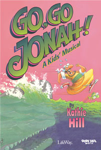 Fun Ways to Use Music to Teach the Bible - Parenting Like Hannah
