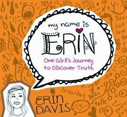 Books to Help Christian Girls Think About Their Faith - Parenting Like Hannah