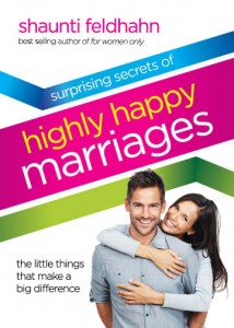 Quick and Easy Marriage Boosters - Parenting Like Hannah