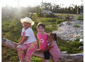Helping Your Child Nurture Godly Friendships - Parenting Like Hannah