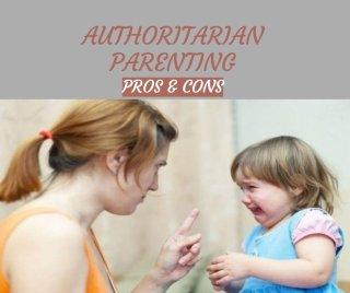 Authoritarian-parenting-examples