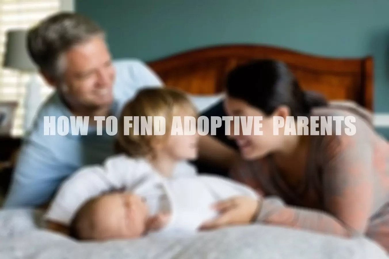 how-to-find-your-adoptive-parents