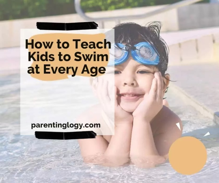 How-to-teach-kids-to-swim-at-every-age