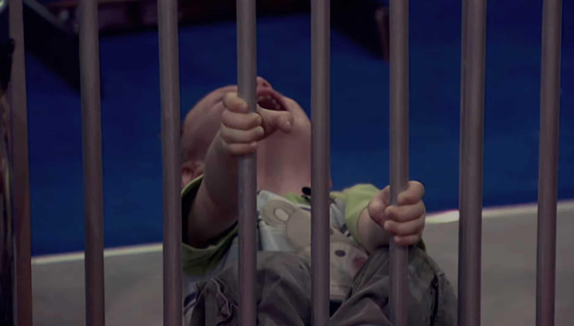 child-with-behavior-problems