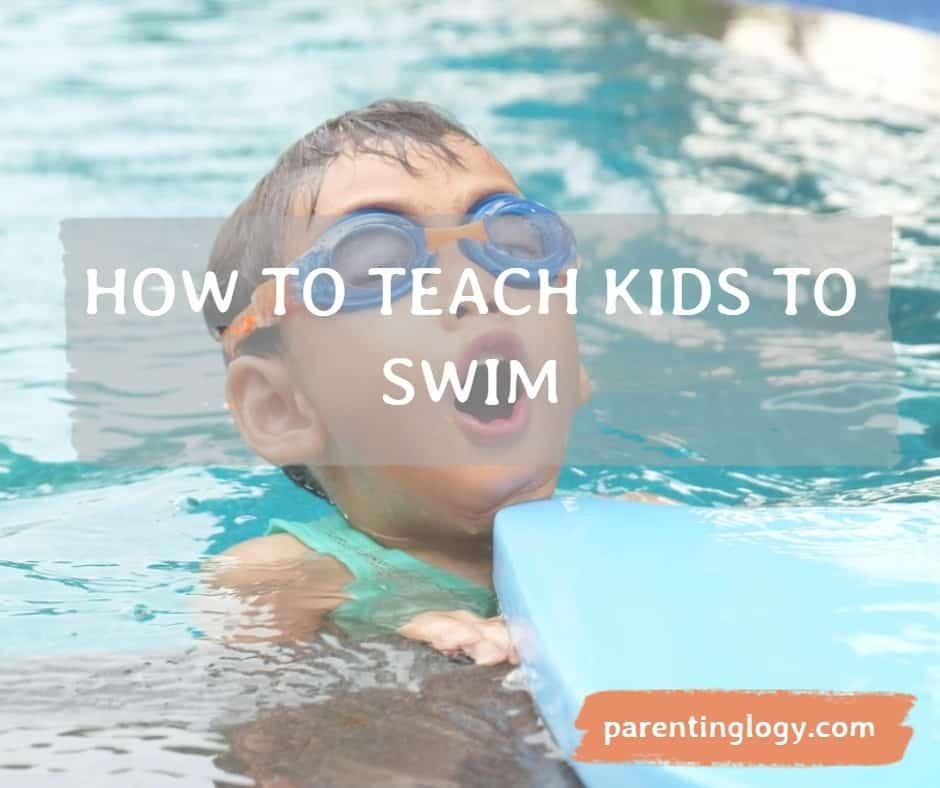 how-to-teach-kids-to-swim