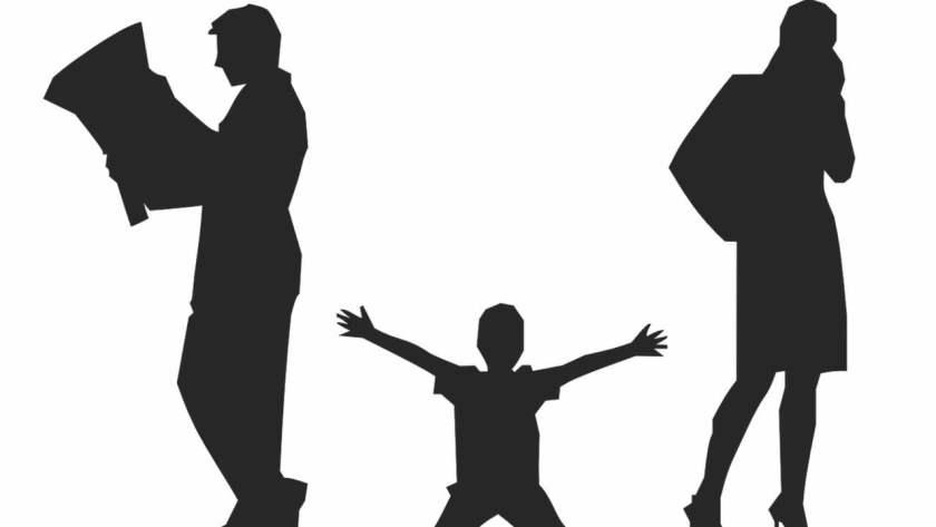 parallel parenting plans