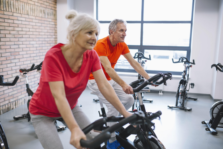 insurer pay gym