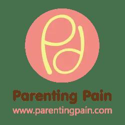 Parenting Pain