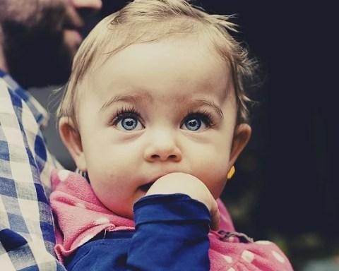 Toddler development milestones
