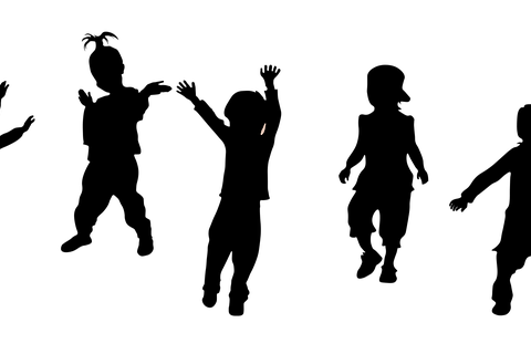 Toddlers Brain Development