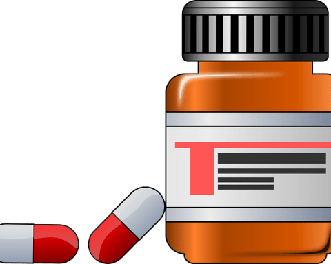 Iron Supplements During Pregnancy
