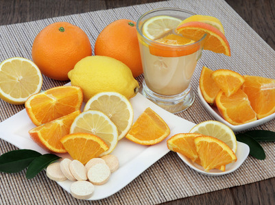 All-Natural Cold & Cough Remedies for Children