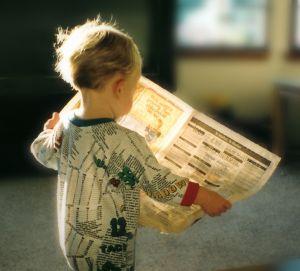 204670_morning_paper.jpeg