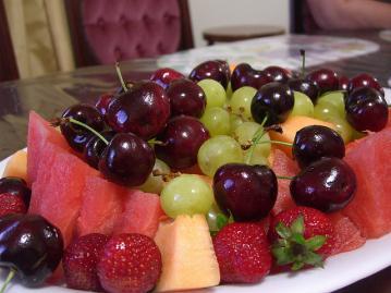 fruit_platter.jpg
