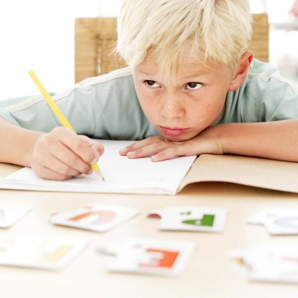 School & nursery   Parenting with Understanding
