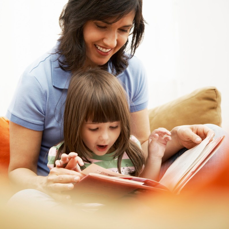 Image result for parent with kid