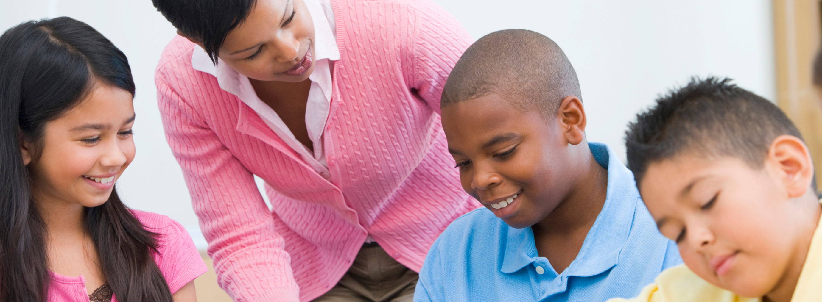 Learning Disabilities  Parent Network of WNY