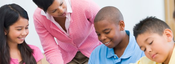 Learning Disabilities - Parent Network Of Wny