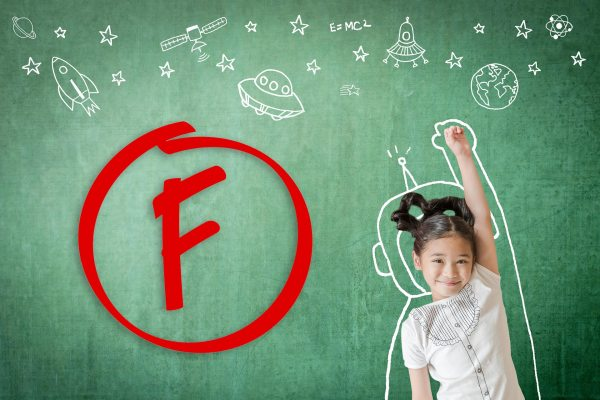 Problems With Stem Education Losing