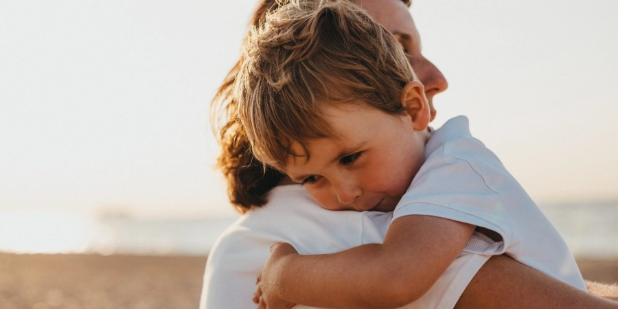 How to Parent with Empathy