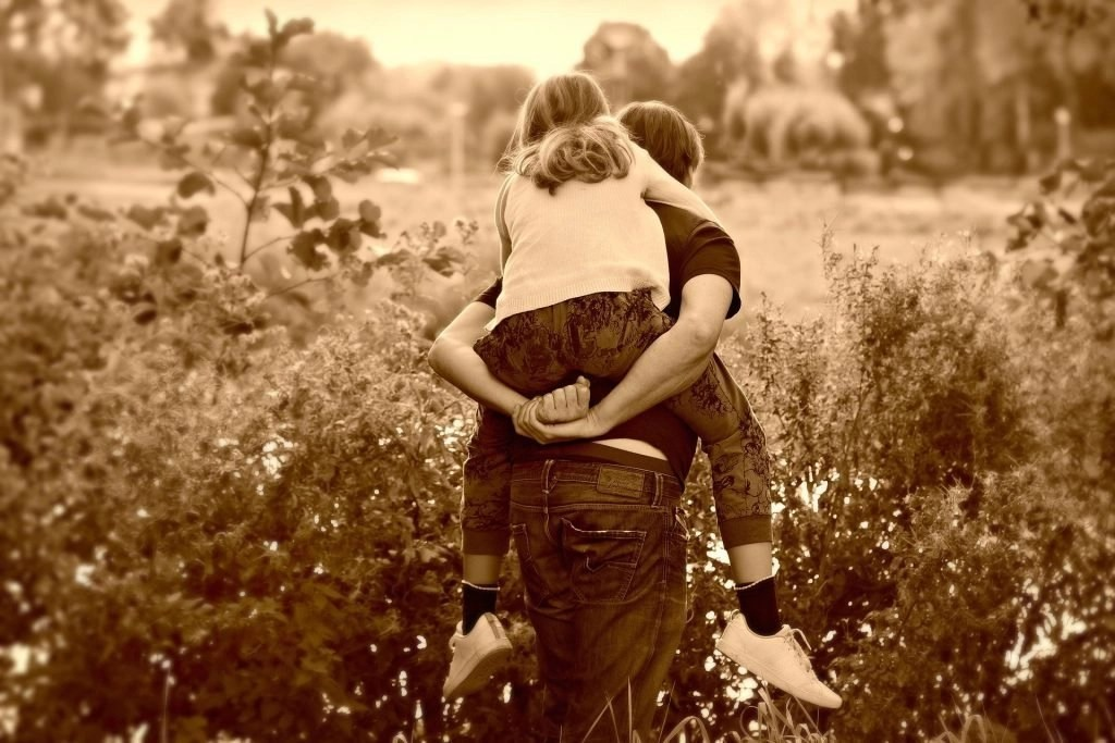 Attachment Parenting - Still Right for You?