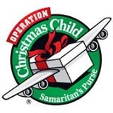 christmas-child-logo