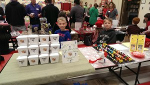 marketplace-mystery-boxes-and-toy-cars
