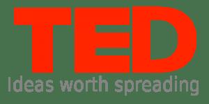 TED conférences logo