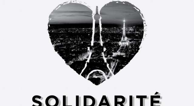 Solidarité Paris Enfants