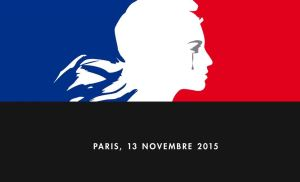 attentats-de-paris-13-novembre-2015
