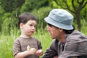 Discipline Positive bénéfices parent