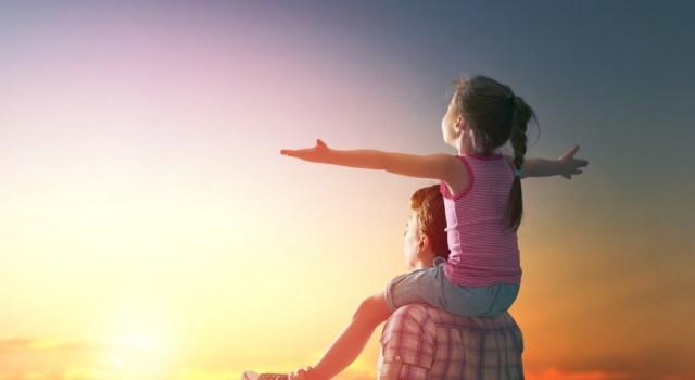 Parents autonomie discipline