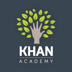 Khan Academy classe inversee
