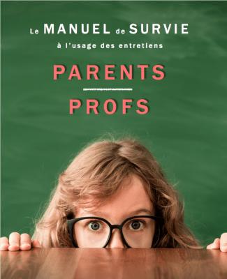 Entretiens Parents-Profs