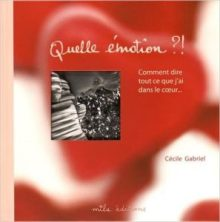 quelle-emotion
