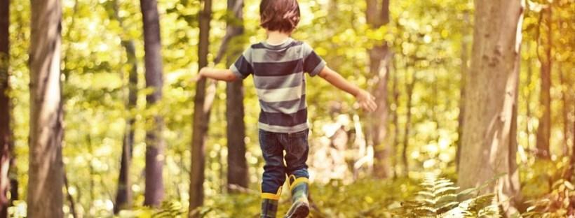 Parentalité positive et laxisme