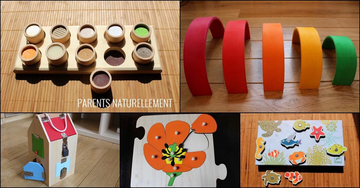 e7973347d9b5c 8 Idées De Cadeau Pour Un Enfant De 2 Ans