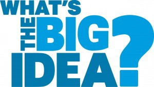 whats the big idea logo