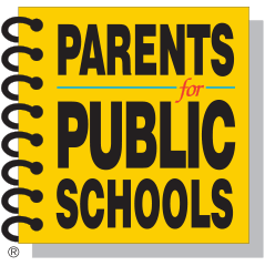 Parents for Public Schools, Inc.