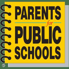 Parents for Public Schools, Inc.