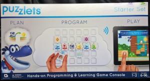 puzzlets digital dream labs