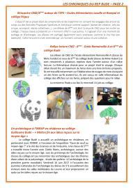 Chroniques du REP Budé juin 2017-page-002