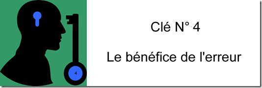 la-cl-n4-du-cerveau-erreur_thumb3