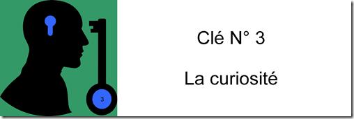 la-cl-n3-du-cerveau-curiosit_thumb2