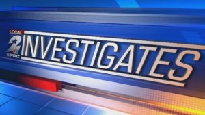 Local-2-Investigates-2014-logo-jpg